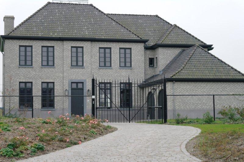 bouwonderneming-keppens-kris-referentie-001