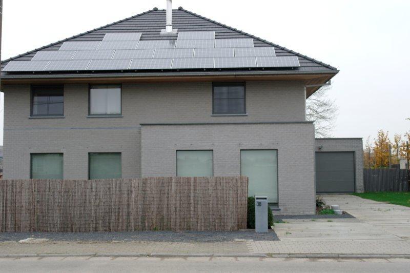 bouwonderneming-keppens-kris-referentie-009