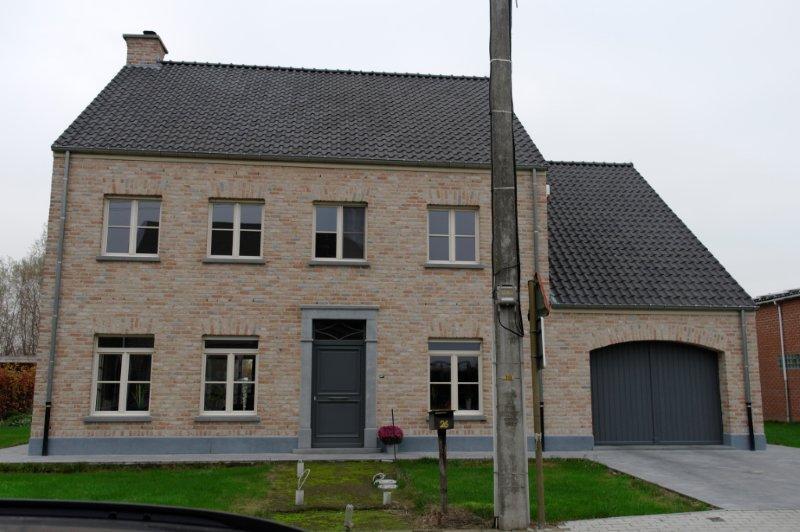 bouwonderneming-keppens-kris-referentie-013