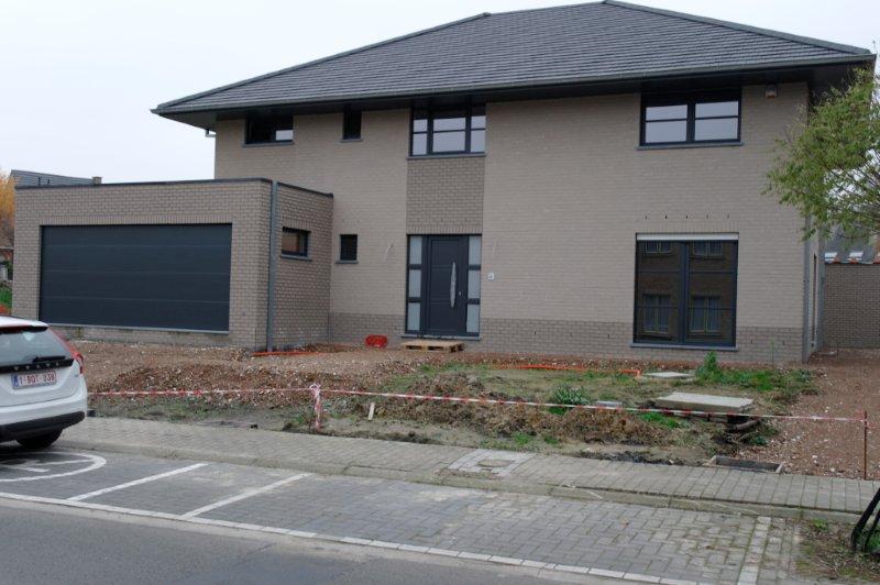 bouwonderneming-keppens-kris-referentie-019