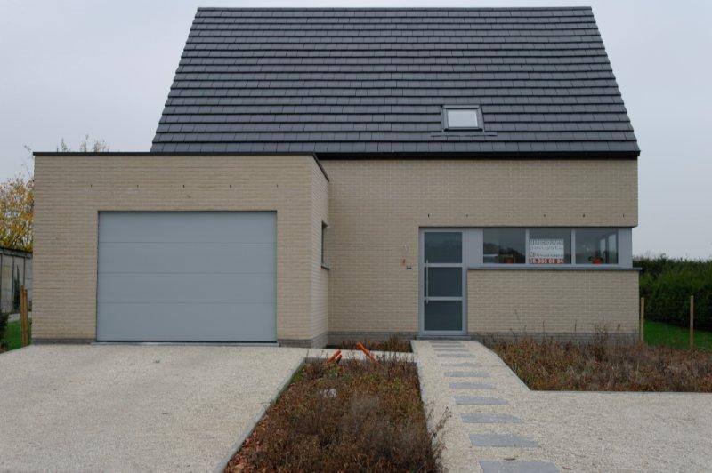 bouwonderneming-keppens-kris-referentie-021